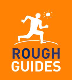 Rough Guides GO Experience Angela Cleypool Travel Expert