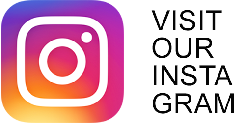 Instagram GO Experience touroperator Holland Belgium guided tours itineraries travel