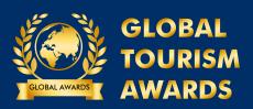 Global Tourism Awards GO Experience